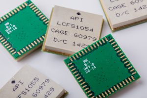 api-technologies-affordable-synthesizers
