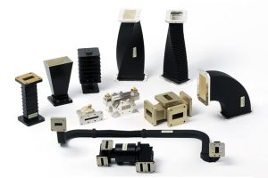 microwave_waveguides_couplers_and_adapters600x400