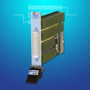 12295009-pickering-interfaces-high-density-pxi-multiplexer
