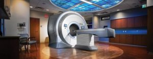 radiotheraphy-courtesy-of-accuray-540x210