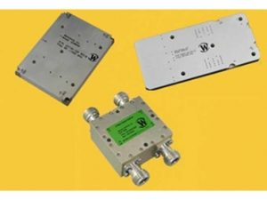 werlatone-3db-90-hybrid-couplers-available-from-aj-distributors-626553-l