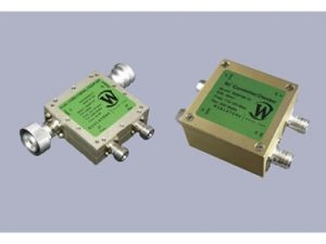 werlatone-high-power-couplers-and-combiners-available-from-aj-distributors-636726-l