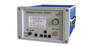 anapico-rf-and-microwave-signal-generators